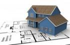ristrutturazioni-edilizie-agevolate-bonus-300x195